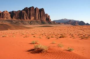desert-d-Arabie-2