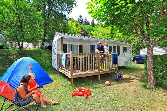 Vacances-mobil-home