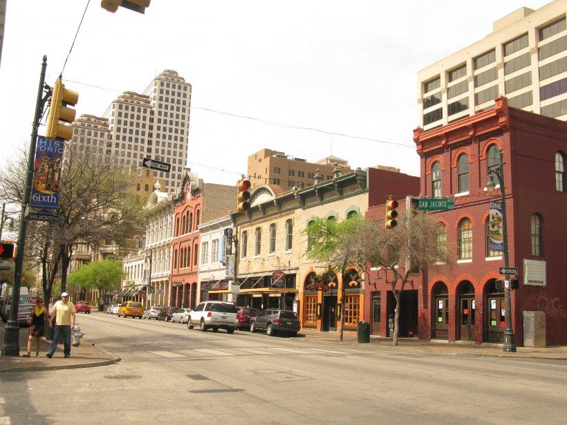 ville-du-texas