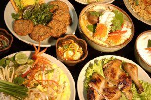gastronomie-thailande