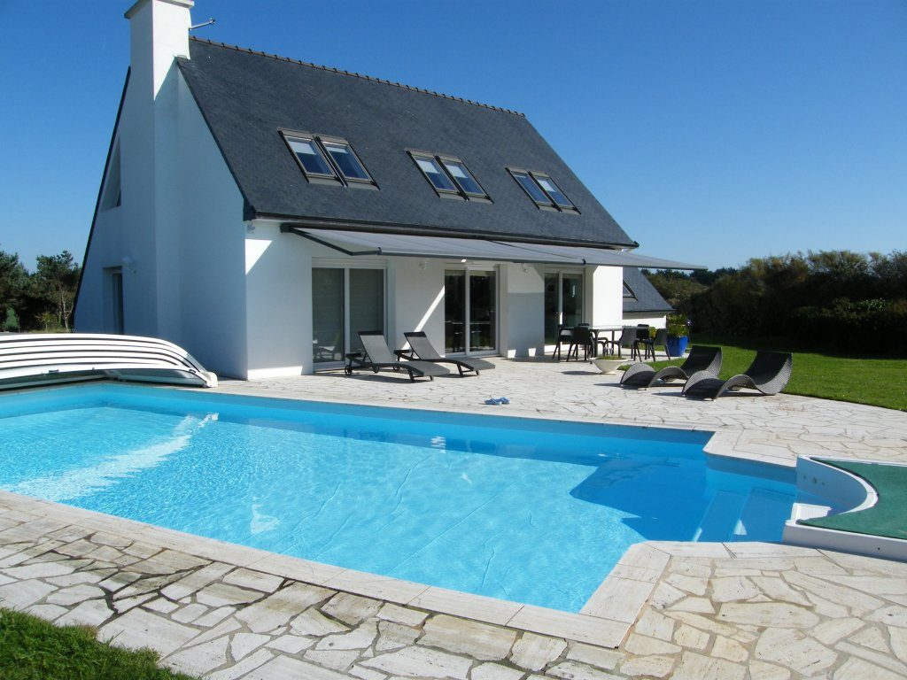 location-maison-piscine