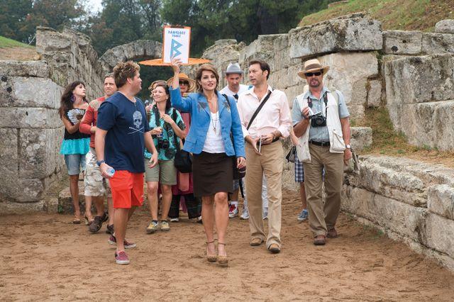 nia-vardalos-guide-touristique-vacances-a-la-grecque