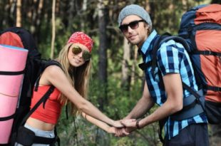 voyage-en-couple