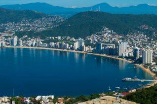 acapulco-bay-800x532