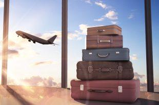 assurance-voyage-vacances