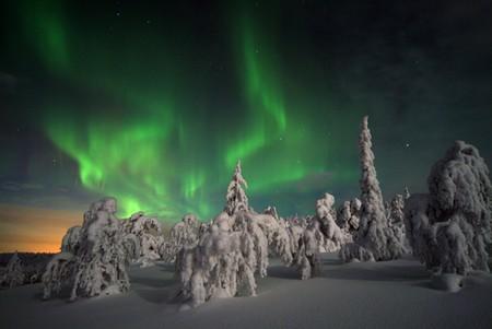aurores-nuit-de-noel