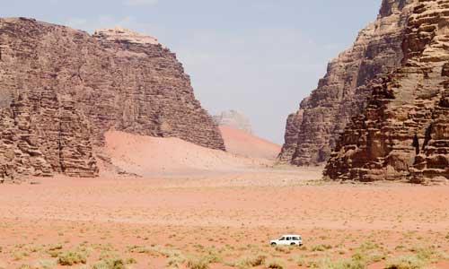 circui-jordanie