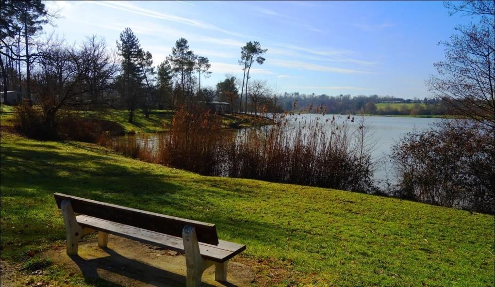 lac-de-l-uby