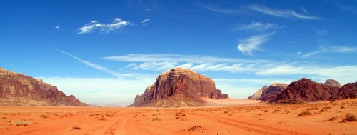 un-desert-eblouissant