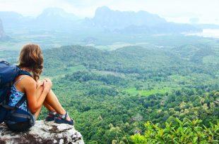 vacance-solo-voyager-seul