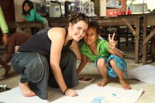 voyage-humanitaire-benevole-cambodge-1200