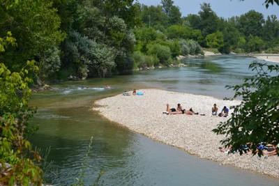 ain-riviere